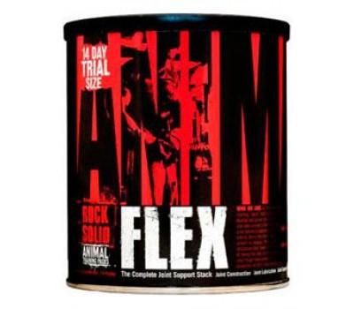Animal Flex 14 Universal в Киеве
