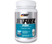 JetFUEL AQX GAT 90 капсул