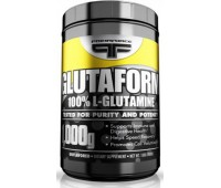 Glutaform PrimaForce 1000g