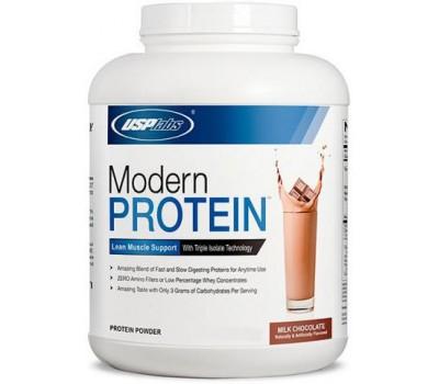 Modern Protein USPlabs 1830g в Киеве