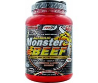 Amix Anabolic Monster Beef Protein 1 kg