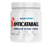 All Nutrition Anticataball 500g