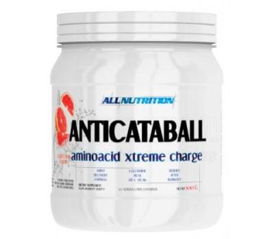 All Nutrition Anticataball 500g в Киеве