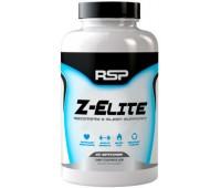 RSP Z-Elite 180 капсул