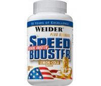 Weider Speed Booster 50 таблеток