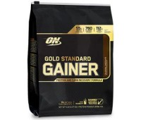 Gold Standard Gainer Optimum Nutrition 2270g
