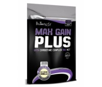 BioTech Max Gain Plus 1000g