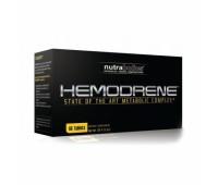 Nutrabolics HemoDrene 60 таблеток