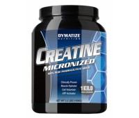Dymatize Creatine 1 kg