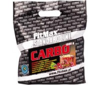 Carbo FitMax 1000g