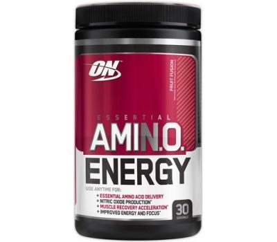 Optimum Nutrition Amino Energy 270g в Киеве