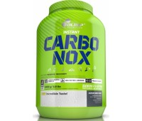 Carbo Nox Olimp Labs 4000g
