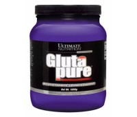GlutaPure Ultimate Nutrition 1 кг