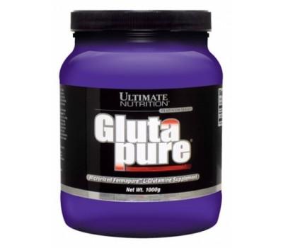 GlutaPure Ultimate Nutrition 1 кг в Киеве