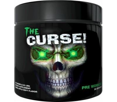 The Curse Cobra Labs 250g в Киеве