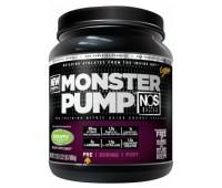 Monster Pump CytoSport 600g