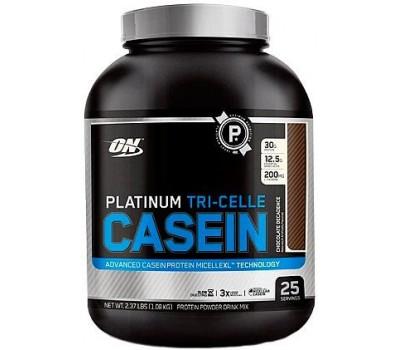 Optimum Platinum Tri-Celle Casein 1030g (USA) в Киеве