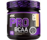 PRO BCAA Optimum 390g