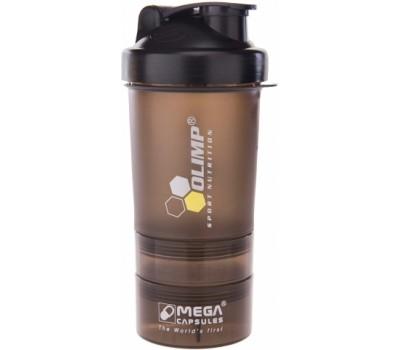 Smartshake Olimp Mega Caps 550 ml в Киеве