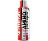Amino Power Liquid Nutrend 500 ml