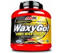 Waxy Go Amix 2000g