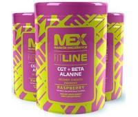 MEX Nutrition CGT + Beta Alanine 600g