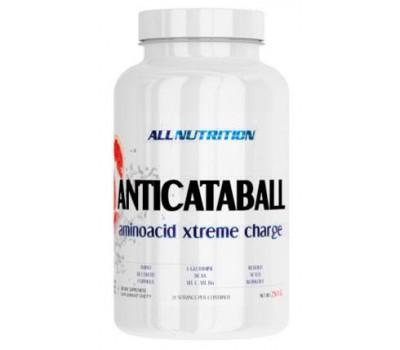 All Nutrition Anticataball 250g в Киеве