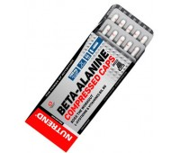 Nutrend Beta-Alanine 90 капсул