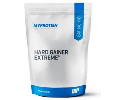 MyProtein Hard Gainer Extreme 5 kg в Киеве