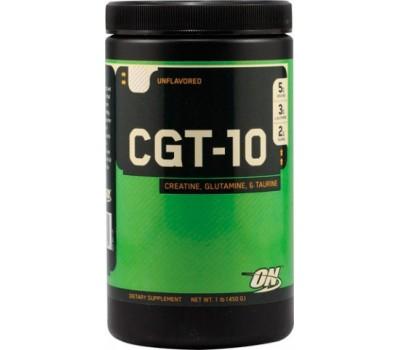 Optimum CGT-10 450g в Киеве