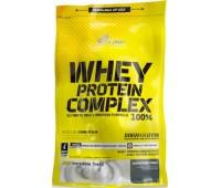 100% Whey Protein Complex Olimp 2200g