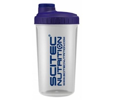 Шейкер Scitec Nutrition 700 ml в Киеве