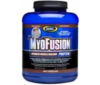 Gaspari Nutrition MyoFusion Hydro 2270g