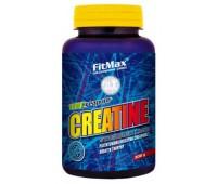 Creatine Creapure FitMax 300g