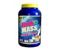 Bulk Mass FitMax 2800g