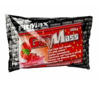 FitMax Easy Gain Mass 1000g