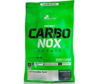 CarboNox Olimp Labs 1000g