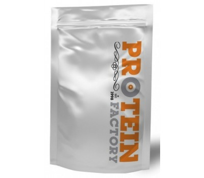 Whey Protein Concentrate Protein Factory 900g в Киеве