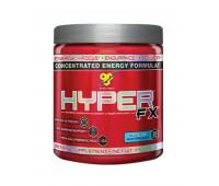 HYPER FX BSN 108g
