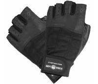 Перчатки Form Labs Professional MFG 254 черные