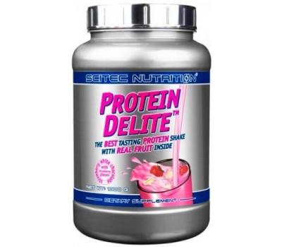 Scitec Protein Delite 1 kg в Киеве