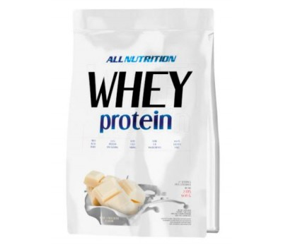All Nutrition Whey Protein 908g в Киеве