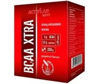 Activlab BCAA Xtra 20Х10g