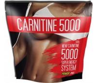 Carnitine 5000 Power Pro 500g