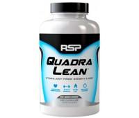 RSP Quadra Lean 150 капсул