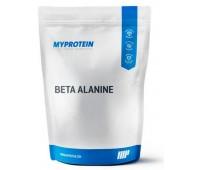 MyProtein Beta-Alanine 1 kg