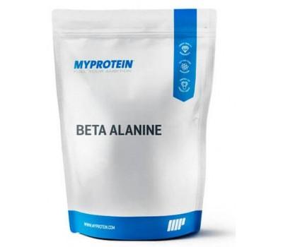 MyProtein Beta-Alanine 1 kg в Киеве