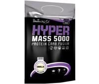BioTech Hyper Mass 5000 4 кг