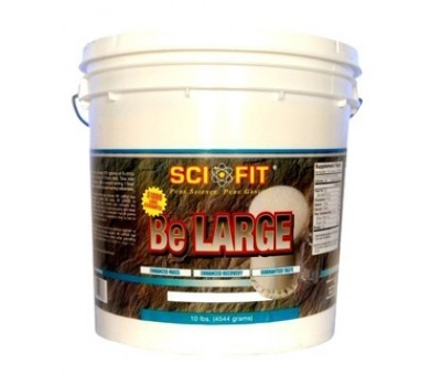 Sci-Fit Be Large 4.5kg в Киеве
