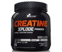 Creatine Xplode Powder Olimp 500g